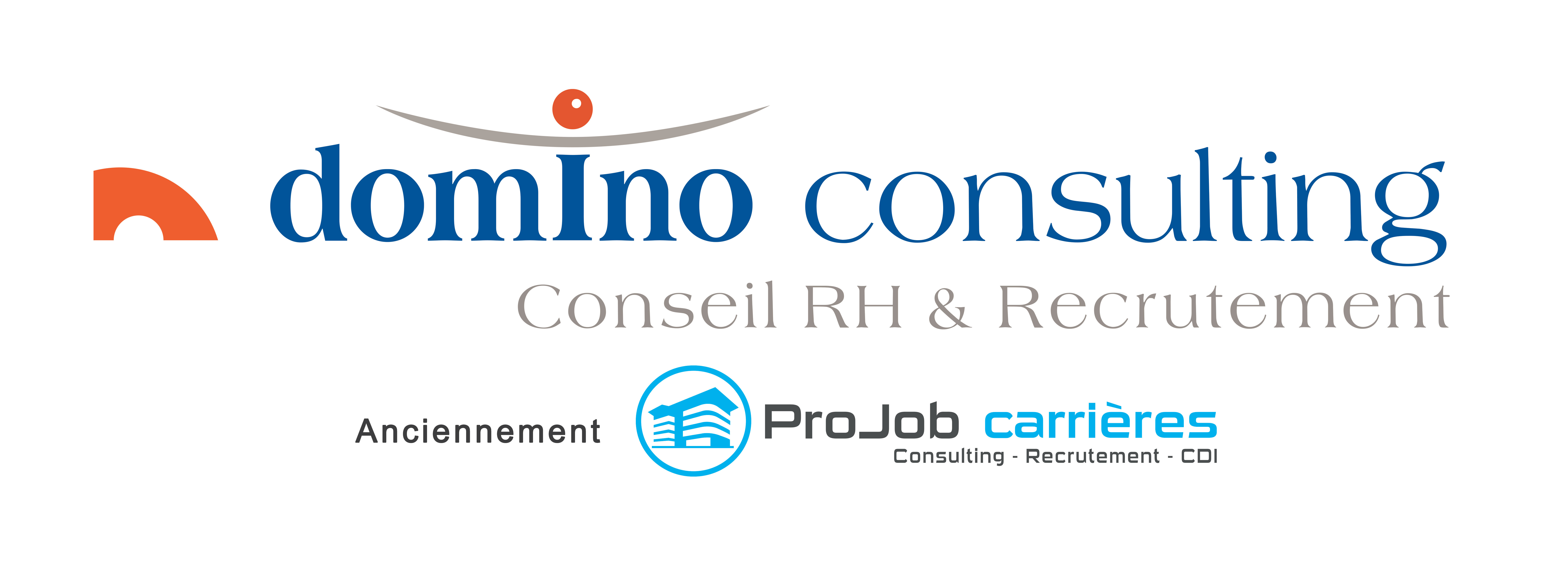 ProJob carrières